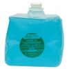 gel-pour-echographie-bleute-asept-5l