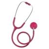stethoscope-spengler-pulse