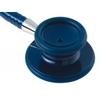 stethoscope-spengler-dual-pulse-pavillon
