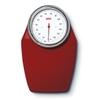 pese-personne-seca-760-rouge