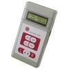 audiomètre-de-depistage-9000