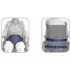 ceinture-pelvienne-confort