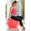 lombogib maternity gibaud