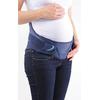 lombogib maternity
