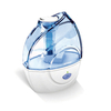 humidificateur ultrasonique babylight 2