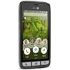 smartphone 8031