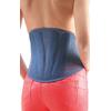 Lombogib underwear femme