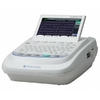 ECG CARDIOFAX 2350