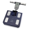 balance impedancemetre bf 511-B