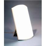 Lampe Innosol Mesa