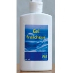Gel Phyto Sport Froid KineMer