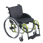 Fauteuil roulant Invacare SpinX