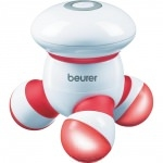 Mini appreil de massage Beurer MG16