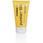 Crème hydratante PURELAN de Medela