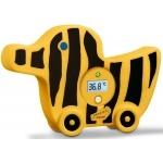 Thermomètre de bain numérique Beurer JBY08