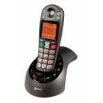 Téléphone numérique Geemarc AMPLIDECT 285