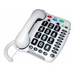 Téléphone filaire Geemarc AMPLIPOWER 40