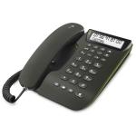 Téléphone filaire Doro Comfort 3005