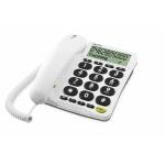 Téléphone filaire Doro HearPlus 313ci