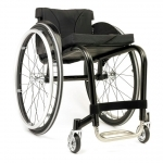 "Fauteuil roulant Actif Kushäll ""The KSL"""