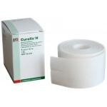 Bande adhésive extensible Curafix H