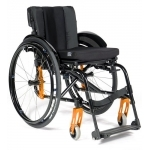 Fauteuil roulant Actif Quickie Life