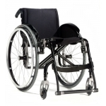 Fauteuil roulant Actif Easy Max