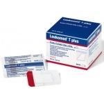 Pansements adhésifs stériles Leukomed T Plus