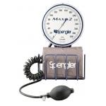 Tensiomètre manuel Spengler MAXI+2