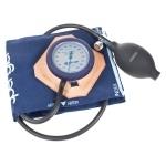 Tensiomètre manuel Spengler VAQUEZ LAUBRY® CLASSIC