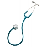 Stéthoscope 3M Littmann SELECT
