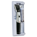 Otoscope Heine Mini 3000®