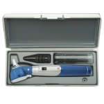 Trousse Otoscope Heine Mini 3000® FO