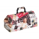 Mallette PRACTICUS style Marylin