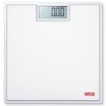 Balance SECA CLARA 803