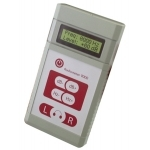 Audiomètre de dépistage 9000