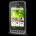 Smartphone LIBERTO 820 mini