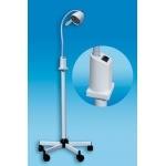 Lampe halogène LID 50 W