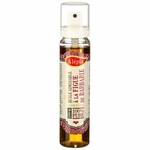 HUILE ADMIRABLE A LA FIGUE DE BARBARIE 100 ML