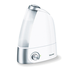 Humidificateur d'air à ultrasons LB44