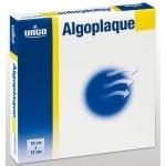 Algoplaque et Algoplaque Film