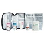 Kit mobile de désinfection
