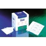 Pansements post-opératoires Urgo stériles