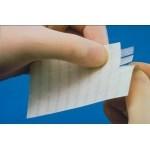 Sutures adhésives stérile renforcée 3M Steri-Strip