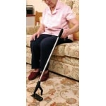 PINCE DE PREHENSION HANDI REACHER  87,5 CM