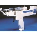 Pistolet de mésothérapie DHN4 de TECHDENT