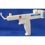 Pistolet de mésothérapie MESOTECH CLASSIC de TECHDENT