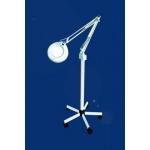 Lampe loupe LID fluorescente 22 W