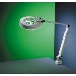 Lampe loupe Waldmann RLL 122 TM