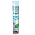 Bactéricide d'atmosphère menthe 1 L